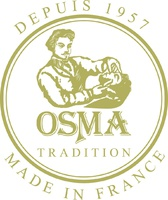 Logo Osma Tradition